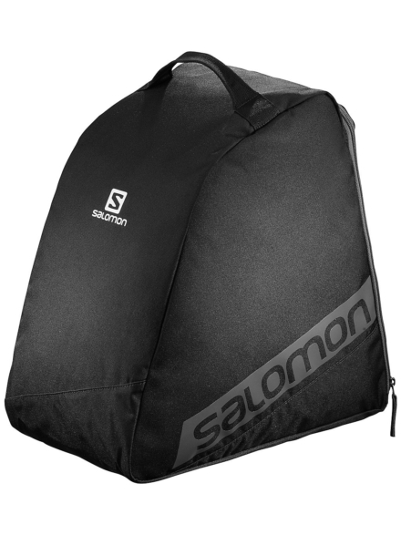 Salomon Original Boot tas zwart