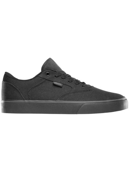 Etnies Blitz Skate schoenen zwart