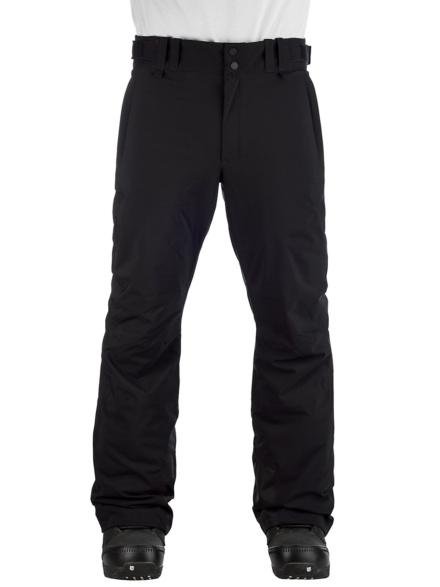 Peak Performance Rider Ski broek zwart