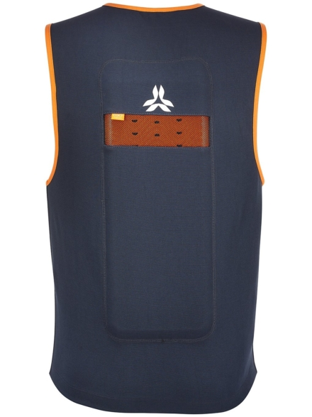 Arva Action D30 Vest patroon