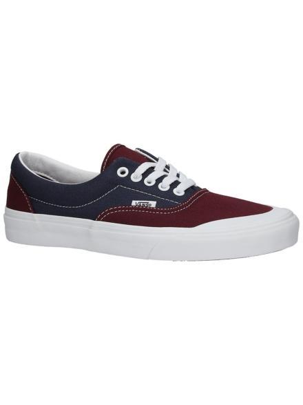 Vans Era TC Sneakers blauw