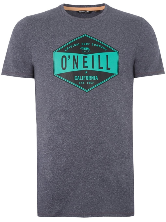 O'Neill Surf Company Hybrid Lycra grijs