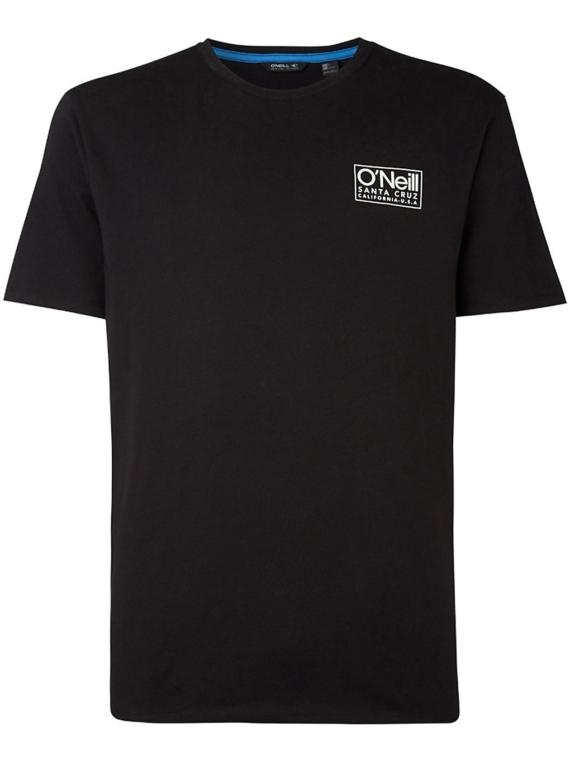 O'Neill Noah T-Shirt zwart