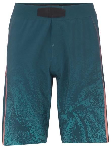 O'Neill Hyperfreak Hydro Boardshorts blauw