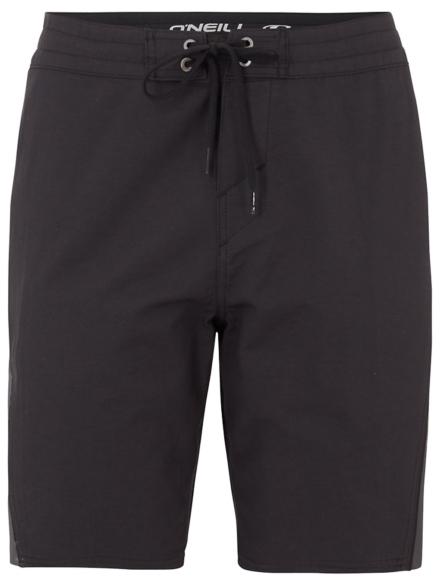 O'Neill Suntrunk Boardshorts zwart