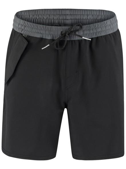 O'Neill WP Pocket Boardshorts zwart