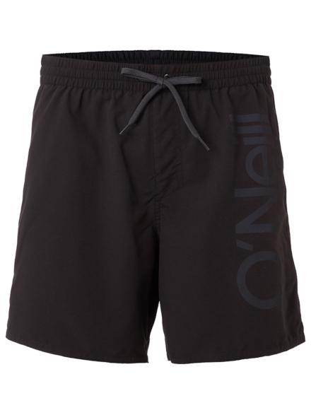 O'Neill Original Cali Boardshorts zwart