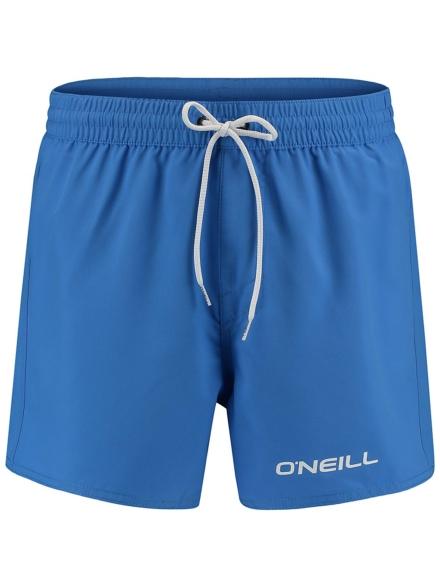 O'Neill Sun & Sea Boardshorts blauw