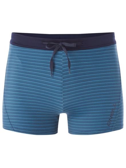 O'Neill Comp Boardshorts blauw