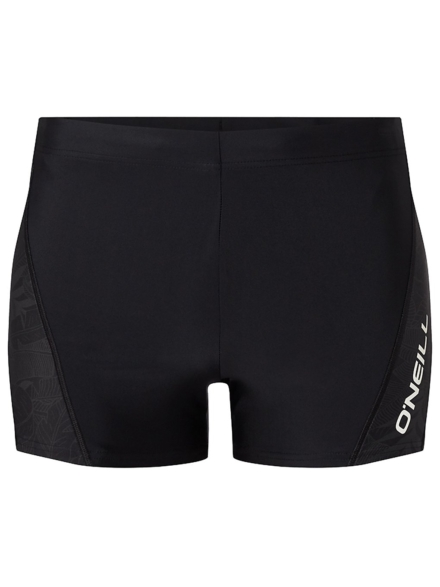 O'Neill Inserted Boardshorts zwart