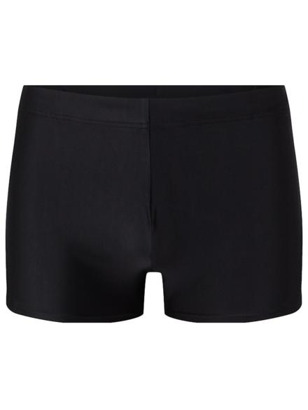 O'Neill Cali Boardshorts zwart