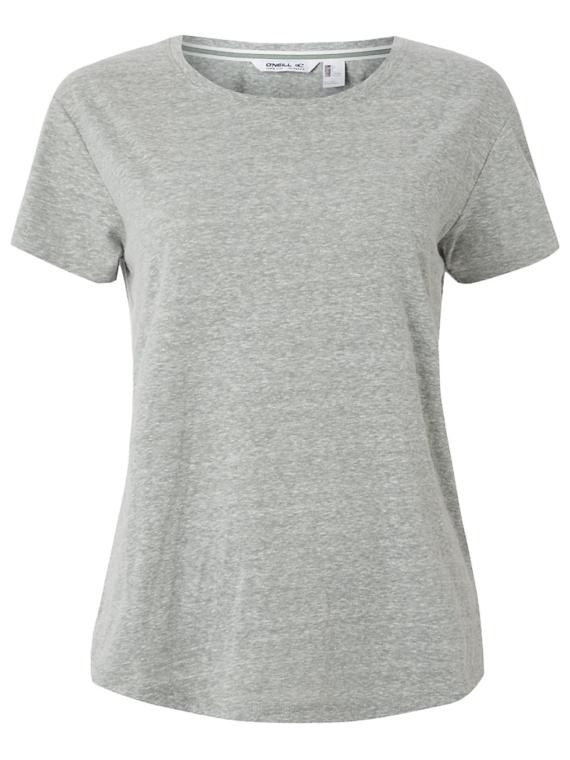 O'Neill Essentials T-Shirt groen