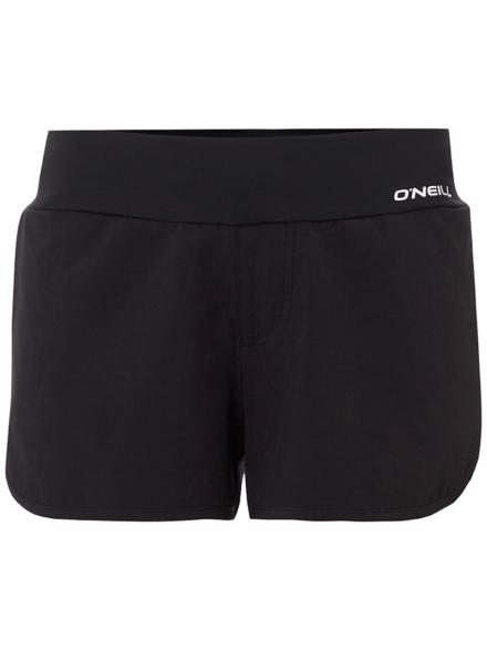 O'Neill Essential Boardshorts zwart