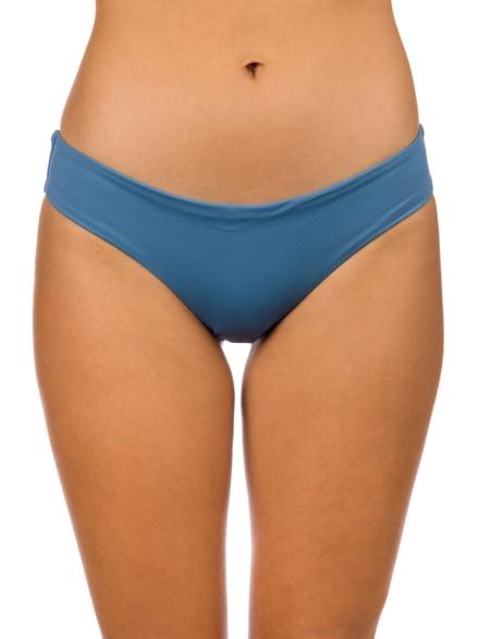 O'Neill Maoi Mix Bikini Bottom blauw