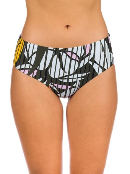 O'Neill Malta Bikini Bottom groen