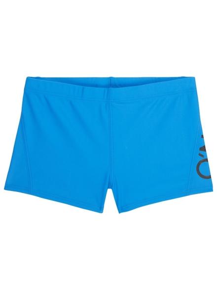 O'Neill Cali Boardshorts blauw