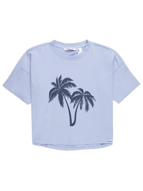 O'Neill Palm T-Shirt patroon
