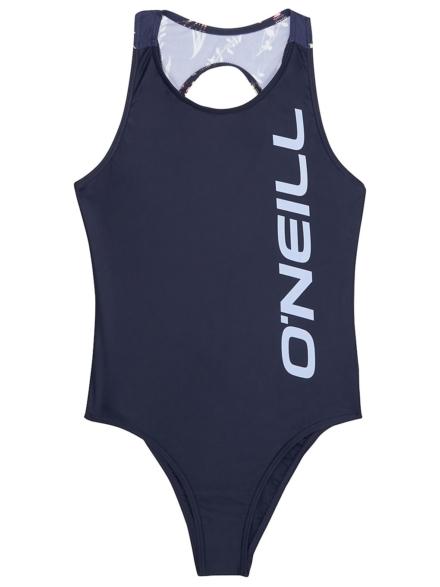 O'Neill Sun & Joy Swimsuit patroon