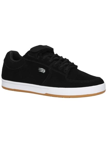 Etnies Joslin 2 Skate schoenen zwart