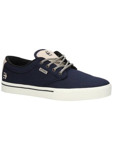 Etnies Jameson Preserve Skate schoenen blauw