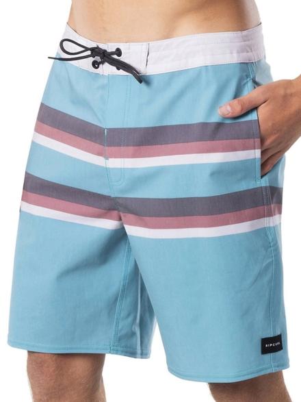 Rip Curl Rapture Layday Boardshorts blauw