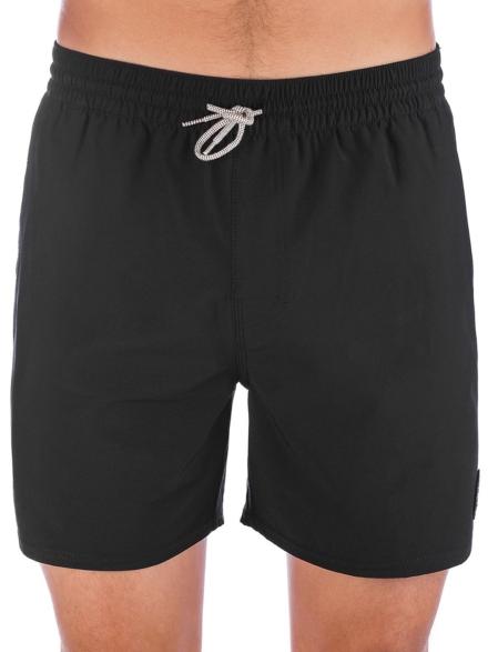 Rip Curl Daily 16'' Volley Boardshorts zwart