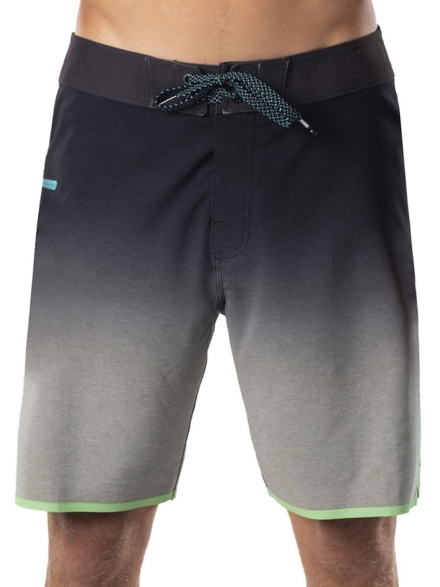 Rip Curl Mirage Gabe Line Up Boardshorts zwart