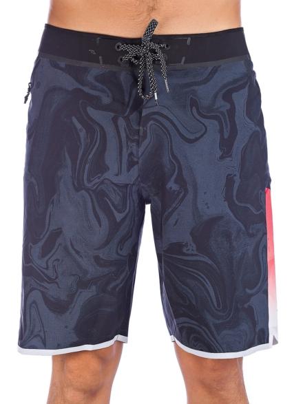 Rip Curl Mirage Gabe Line Up Ult Boardshorts zwart