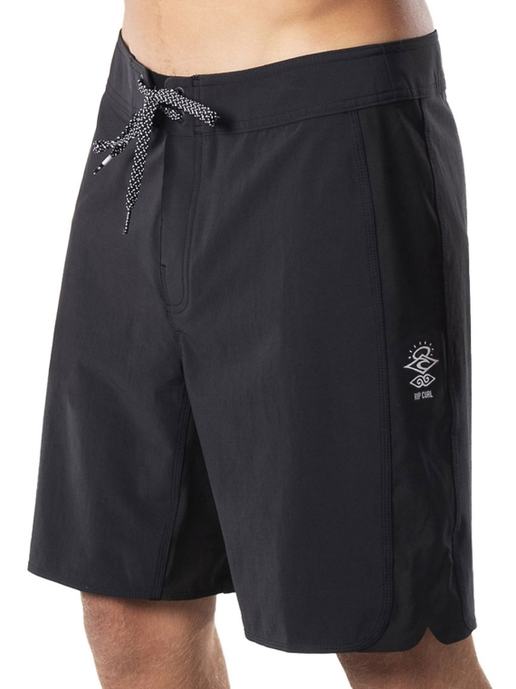 Rip Curl Mirage 3/2/One Ultimate Boardshorts zwart