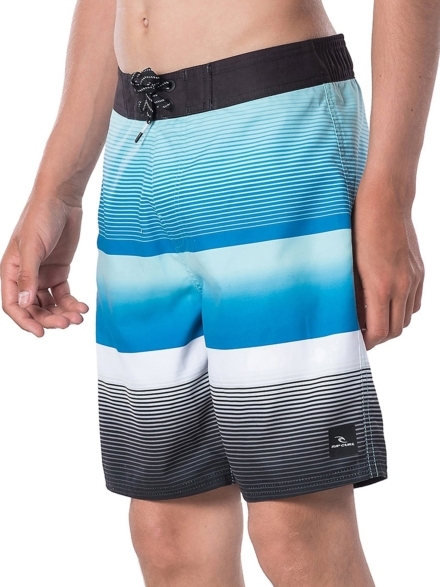 Rip Curl Sunset Eclipse Boardshorts blauw
