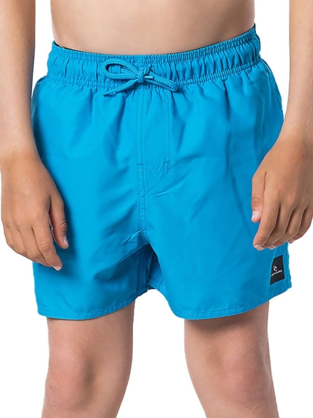 Rip Curl Classic Volley Boardshorts blauw
