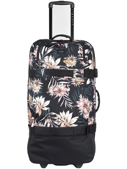 Rip Curl F-Light Global Playa Travel tas zwart