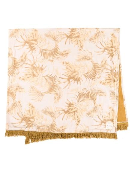 Rip Curl Paradise Cove Revo Towel paars