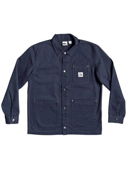 Quiksilver Workwear blauw