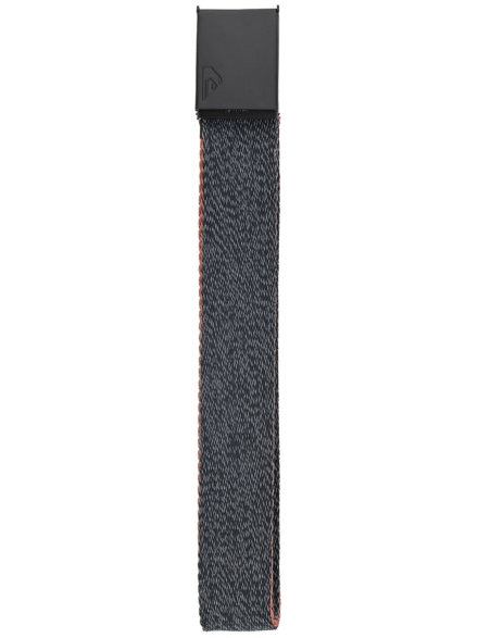 Quiksilver The Jam 5 Belt grijs