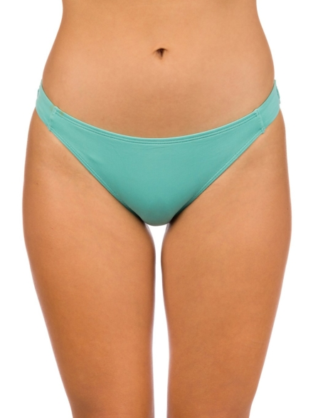 Roxy SD Beach Classics Reg Bikini Bottom patroon