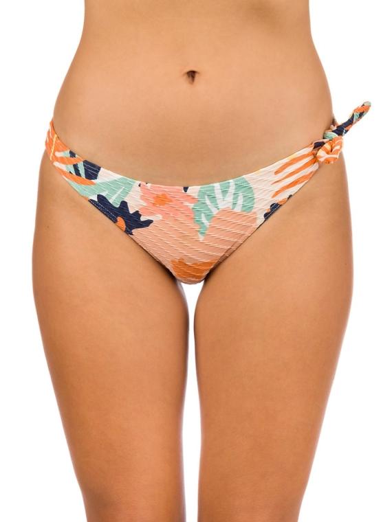 Roxy Swim The Sea Mod Bikini Bottom oranje