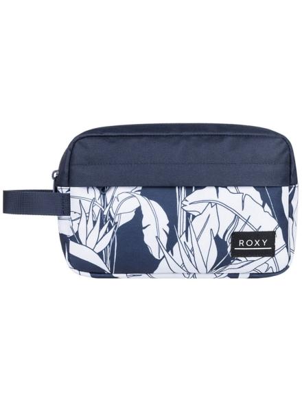 Roxy Beautifully Travel tas paars