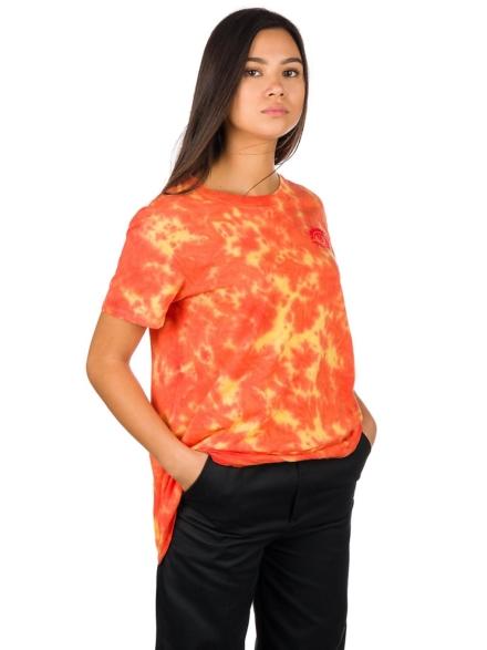 Empyre Sloane T-Shirt patroon