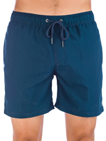 Billabong All Day Layback Boardshorts blauw