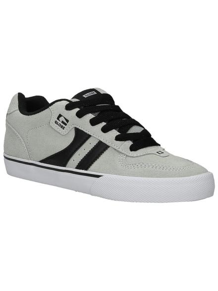 Globe Encore 2 Skate schoenen grijs