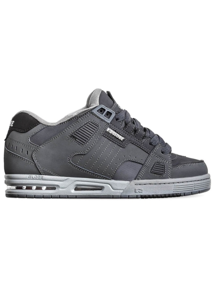 Globe Sabre Skate schoenen zwart
