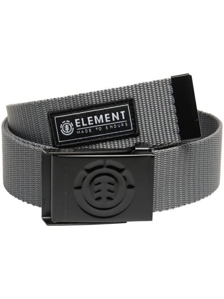 Element Beyond Belt grijs