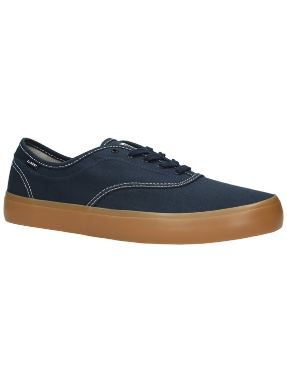 Element Passiph Sneakers blauw