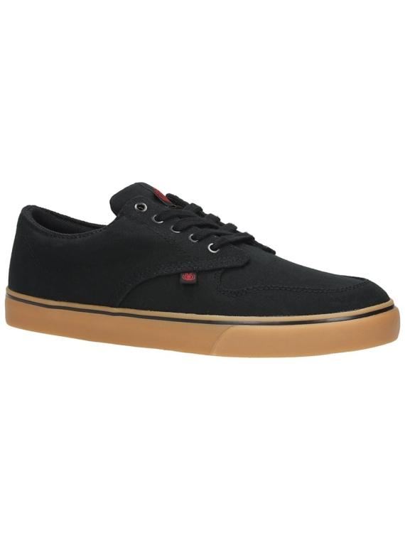 Element Topaz C3 Sneakers zwart