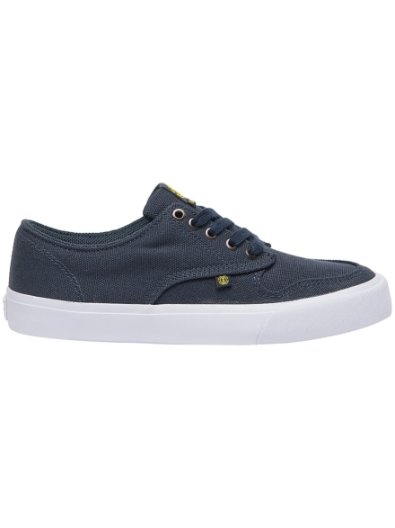 Element Topaz C3 Sneakers blauw