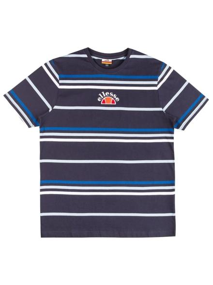 Ellesse Miniati T-Shirt blauw