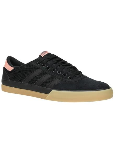 adidas Skateboarding Lucas Premiere Skate schoenen zwart
