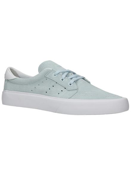 adidas Skateboarding Coronado Skate schoenen blauw