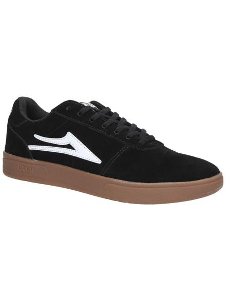 Lakai Manchester XLK Skate schoenen zwart